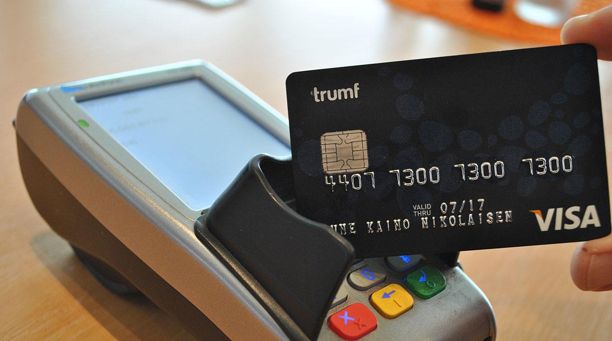 test-av-trumf-visa